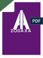 Zodaxa 2
