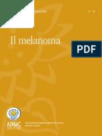 09 Melanoma