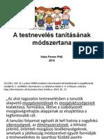 A testnevelés tanításának módszertana.pdf