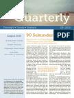 f/21 Quarterly Q3 2015