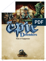 TED_Official_Rule_Book_©2014_Gamelyn_Games_LLC_all_rights_reserved