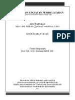 Rkbm Mpa-1 (Prof. Dr. Ms Barliana, m.pd., m.t)