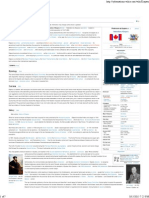 Disparu - Cyber Nations Wiki