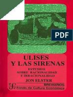 Elster-Jon - Ulises-y-Las-Sirenas.pdf