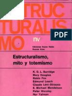 Estructuralismo-Mito-Y-Totemismo.pdf