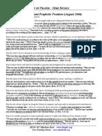 Key_Apostolic_Prayers_and_Intercessory_Promises.pdf