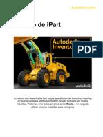 Criação de iPart