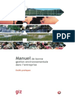 Manuel de conception des ponts