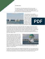 Fleet 9 History