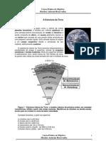 02 Fundamentos_de_Geologia_e_Prospecção_de_Petróleo