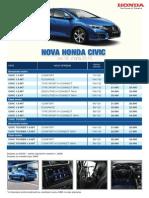 Civic15