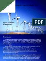 Centralele energetice ale secolului XXI.ppt
