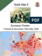 Vymakaná mapa 2.světové války.pps