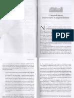 Martins L M Desenvolvimento DoPsiquismo Capitulo I p. 17 49