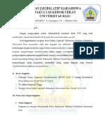 2. Proposal Mubesma 2014