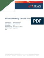 0610-0008 pdf