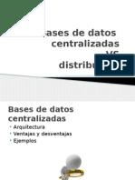 basesdedatos-131014163858-phpapp02