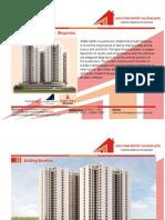 Samriddhi_ Gujarat Group _Ashish Group _Mira Bhayandra_road_Archstones Property Solutions_ASPS_Bhavik_Bhatt