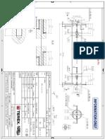 02_02_Bogie Pin.pdf