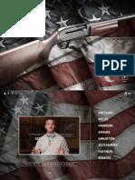 2015 Catalog