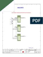 Application Configuration REG670 1