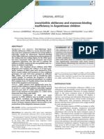 Giubergia Et Al 2015 Respirology