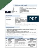 07 CURRICULUM VITAE.pdf