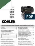 ED0053028360_04.pdf