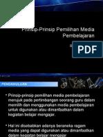 prinsip-prinsip-pemilihan-media5.pptx
