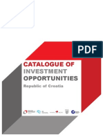 7. Catalogue of Investment Opportunities, July 2015 (4)