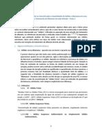 A Importância de Controlar as Concentrações e Quantidades de Sólidos e Biomassa em uma Estação de Tratamento de Efluentes de Lodo Ativado – Parte 1