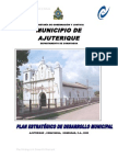 PEDM DE AJUTERIQUE.doc