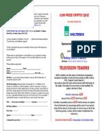 CrypticQuiz.pdf