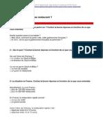 EE_20150310_GastronomieOK.pdf