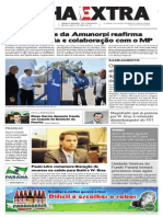 Folha Extra 1392