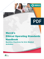 2014-EOS-Handbook.pdf