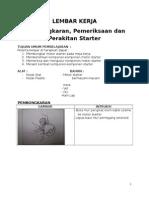pembongkaranpemeriksaandanperakitanstarter-140313181108-phpapp02