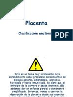 Placenta Circfet Mama