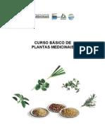 Apostila Curso Basico Plantas is Apostila