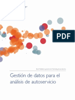 Whitepaper Datagovernance Es