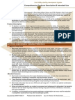 COMPREHENSIVE PRODUCTS DESCRIPTIONS AND INTENDED USE.pdf