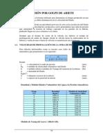 Cap-5-Cálculos.pdf