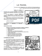 05-la-pausa.pdf