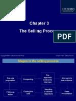 Chap-3- Selling Process.ppt