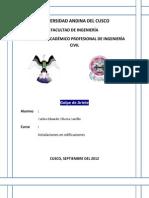 111120479-Golpe-de-Ariete.pdf