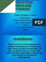70810601-Cebado-Golpe-de-Ariete-Cavitacion.pdf