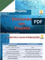 Iniciando Um Projeto_4878