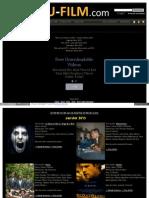 Actu Film Com Films 2015