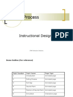 SME021 1P0434Rolling Process