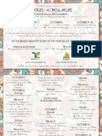 Sustainability Conference Mumbai Oct 2015 TE &PSL